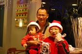 2010聖誕活動系列-巧克力DIY:1296359659.jpg