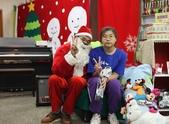 2013年12月聖誕HAPPY樂翻天新竹店1220:IMG_0231.JPG