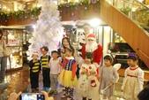 2018音樂狂歡節瘋耶誕-旗艦店12.21:竹北聖誕Day3_181222_0032.jpg