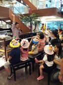 2013年08月份生日歡樂派對:1565189102.jpg