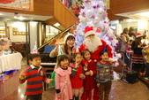 2013年12月聖誕HAPPY樂翻天竹北店1225:DSC_4528.JPG