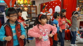 2013年12月聖誕HAPPY樂翻天新竹店1224:DSC02965.JPG