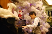 2019敲響幸福聖誕鐘-旗艦店12/23:竹北店 聖誕週DAY4_200111_0053.jpg