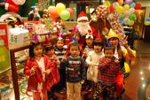 2011年鴻韻聖誕PARTY:1732336781.jpg