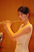 ♬鴻韻個別班學生音樂發表會 ♪:1540186851.jpg