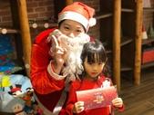 2019敲響幸福聖誕鐘-音樂城堡12/20:聖誕週 科園店 DAY2_200110_0009.jpg
