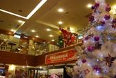 2013年12月聖誕HAPPY樂翻天竹北店1225:DSC_4269.JPG