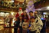 2018音樂狂歡節瘋耶誕-旗艦店12.21:竹北聖誕Day3_181222_0067.jpg