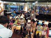 2013年08月份生日歡樂派對:1565189117.jpg