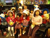 2013年04月份生日歡樂派對:1638114021.jpg