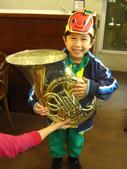 20130111拿莎幼稚園參訪:1546383056.jpg