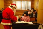 2013年12月聖誕HAPPY樂翻天竹北店1221:DSC_2428.JPG