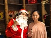 2019敲響幸福聖誕鐘-音樂城堡12/20:聖誕週 科園店 DAY2_200110_0026.jpg
