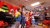 2018音樂狂歡節瘋耶誕-新竹本店12.20:新竹聖誕Day2_181221_0017.jpg