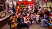 2018音樂狂歡節瘋耶誕-新竹本店12.21:新竹聖誕Day3_181222_0081.jpg