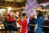 2018音樂狂歡節瘋耶誕-旗艦店12.22:竹北聖誕Day4_181224_0041.jpg