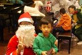 2019敲響幸福聖誕鐘-旗艦店12/21:聖誔週 竹北店DAY3_200111_0179.jpg