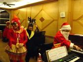 2009聖誕活動之老公公來囉:1073220087.jpg