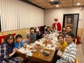 2019敲響幸福聖誕鐘-新竹本店12/24:1224_191225_0049.jpg