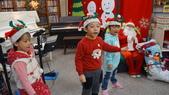 2013年12月聖誕HAPPY樂翻天新竹店1224:DSC03081.JPG