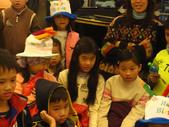 2013年01月份生日歡樂派對:1146230199.jpg