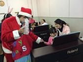 2014/12/19新竹聖誕趴:IMG_2060.JPG