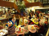 2012年11月份生日歡樂派對:1734494754.jpg