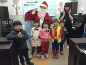 2014/12/19新竹聖誕趴:IMG_2062.JPG