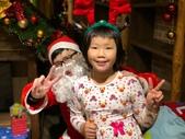 2019敲響幸福聖誕鐘-音樂城堡12/23:聖誕週  科園店Day4_200111_0034.jpg