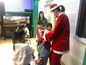 2018音樂狂歡節瘋耶誕-音樂城堡12.21:科園聖誕Day3_181222_0084.jpg