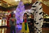 2018音樂狂歡節瘋耶誕-旗艦店12.22:竹北聖誕Day4_181224_0065.jpg