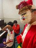 2019敲響幸福聖誕鐘-新竹本店12/20:1220_191221_0070.jpg