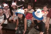 七月份壽星活動照片:1655400483.jpg