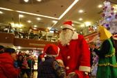 2013年12月聖誕HAPPY樂翻天竹北店1225:DSC_4284.JPG