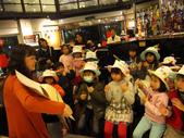 2013年02月份生日歡樂派對:1597867872.jpg