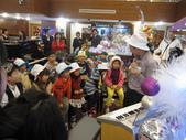 2012年12月份生日歡樂派對:1482609950.jpg