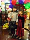 2009年聖誕活動:1820965244.jpg