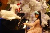 2019敲響幸福聖誕鐘-旗艦店12/23:竹北店 聖誕週DAY4_200111_0110.jpg