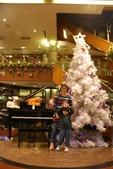 2019敲響幸福聖誕鐘-旗艦店12/21:聖誔週 竹北店DAY3_200111_0462.jpg