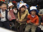 2012年12月份生日歡樂派對:1482609958.jpg