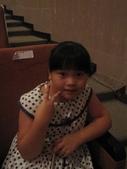 2010YAMAHA MUSIC FES:1695014297.jpg