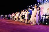 6/5世博夏日音樂晚:2015 6.5世博活動_2335.jpg