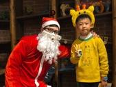 2019敲響幸福聖誕鐘-音樂城堡12/19:聖誕週 科園店 DAY1_200110_0043.jpg