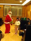 2009聖誕活動之老公公來囉:1073220095.jpg