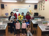 2018音樂狂歡節瘋耶誕-新竹本店12.19:20181219_181219_0017.jpg