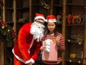 2019敲響幸福聖誕鐘-音樂城堡12/19:聖誕週 科園店 DAY1_200110_0045.jpg