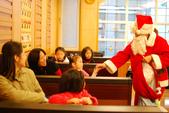 2010聖誕活動:1599669518.jpg