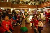 2013年12月聖誕HAPPY樂翻天竹北店1225:DSC_4462.JPG