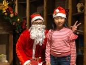2019敲響幸福聖誕鐘-音樂城堡12/19:聖誕週 科園店 DAY1_200110_0055.jpg
