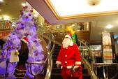 2013年12月聖誕HAPPY樂翻天竹北店1225:DSC_4276.JPG